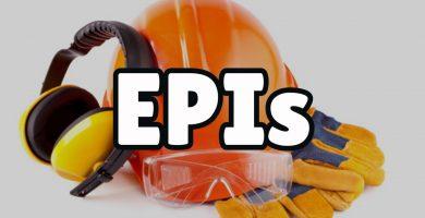 ¿Qué son las epis?